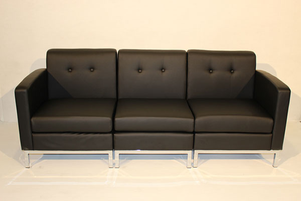 module sofas king cole furniture rentals. Black Bedroom Furniture Sets. Home Design Ideas